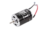 Axial 35T Electric Motor