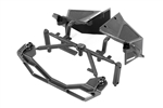 Axial Battery Tray Chassis Components RR10
