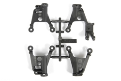 Axial Shock Hoops SCX10 II
