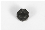 Axial 2-Speed Gear Machined 48P 26T