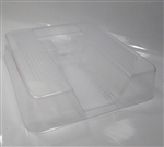 Axial Flat Bed Insert .040 Clear Ver2