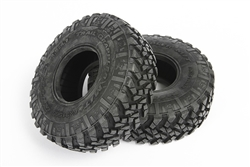 "Axial 1.9"" Nitto Trail Grappler M/T R35 Compound (2)"
