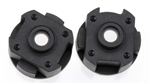 Axial Diff Case Small