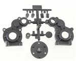 Axial Transmission Set