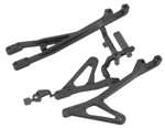 Axial EXO Chassis Brace Set
