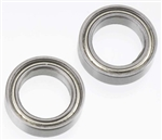 Axial Bearing 10x15x4mm