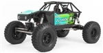 Axial Capra 1.9 Unlimited Trail Buggy RTR - Green
