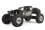 Axial RR10 Bomber Rock Racer RTR - Grey