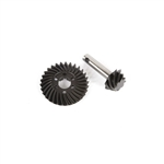 Axial AR44 6 Bolt Heavy Duty Gear Set