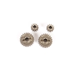 Axial 32P Portal Gear Set 23T / 12T (2)