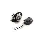 Axial SCX24 Transmission (Assembled)
