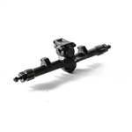 Axial SCX24 Rear Axle (Assembled)