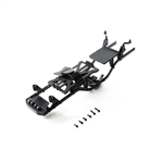 Axial SCX24 Chassis Set