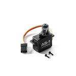 Axial AS-1 Micro Servo SCX24