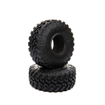 Axial 1.9 Nitto Trail Grappler M/T (2)