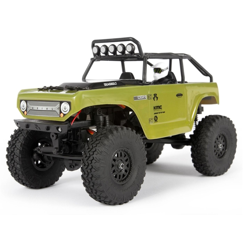 SNOWINSPRING Edelstahl Chassis Armor Gearbox Achs Schutz f/ür 1//24 RC Crawler Axial SCX24 AXI90081 AXI00002 Upgrade Teile