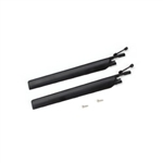 Blade Lower Main Blade Set (1 pair) Scout CX