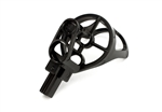 Blade Motor Mount with Landing Skid mQX