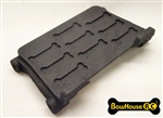 BowHouse RC N2R Low CG Battery Tray for Element Enduro