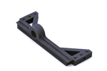 BowHouse RC N2R Coupling Bracket for TF2 LWB