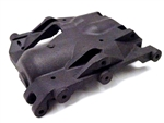 BowHouse RC N2R High Clearance Skid Ver2 for Traxxas TRX-4