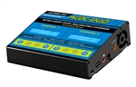 Common Sense RC ACDC-DUO Two-Port Multi-Chemistry Balancing Charger
