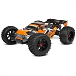 Team Corally 1/8 Kronos XTR 2021 6S 4WD LWB Monster Truck ROLLER