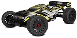 Team Corally 1/8 Shogun XP 2021 RTR 6S Brushless 4WD LWB Truggy