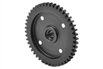 Team Corally Spur Gear, 46 Tooth, Steel