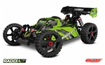 Team Corally 1/8 Radix4 XP 2021 RTR 4S Brushless 4WD Buggy