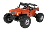 Team Corally 1/10 Moxoo XP Brushless 2WD Off Road Truck RTR