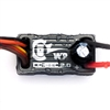 Castle Creations BEC 2.0 15A Waterproof Voltage Regulator