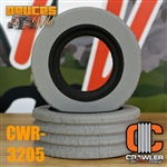 Crawler Innovations Deuce's Wild Dual Stage 1.9 XL Foams (2)