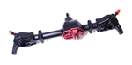 Cross-RC G1R Complete Front Axle Assembly