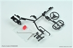 Cross-RC Scale Parts Set SG4