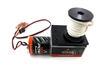 Cross-RC BC8 Winch Kit