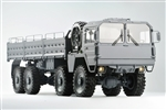 Cross-RC MC8 Military Truck Kit 1/12 Scale 8x4