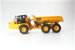 Diecast Masters RC 1/24 CAT 745 Articulated Truck RTR