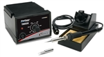 Duratrax Trak Power TK950 Soldering Station