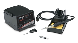 Duratrax Trak Power TK955 Digital Soldering Station
