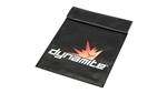 Dynamite Li-Po Charge Protection Bag, Large