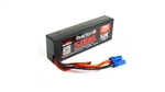 Dynamite Reaction 2.0 5000mAh 2S 7.4V 50C Hardcase LiPo Battery - EC5