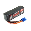 Dynamite Reaction 2.0 5000mAh 3S 11.1V 50C Hardcase LiPo Battery - EC5