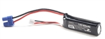 Dynamite 600mAh 2S 7.4V 20C LiPo Battery for Sprintjet - EC3