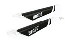 E-Flite Upper Main Blade Set (1 pair): BMCX2