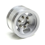 Gear Head RC 1.55 Slot Mag Wheels (4) - Vintage Finish