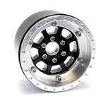 "Gear Head RC 2.2"" Trail King EZ-Loc Beadlock Wheels (4)"