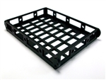 "Gear Head RC 1/10 Scale ""Trail Rack"" Roof Rack - Long"
