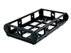 "Gear Head RC 1/10 Scale ""Trail Rack"" Roof Rack - Short"