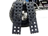 Gear Head RC Delrin Studded Sand Ladders (2)